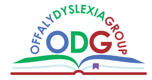 Offaly Dyslexia Group